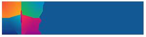 X-Soft Solutions | Công ty TNHH Giải Pháp Phần Mềm X-Soft